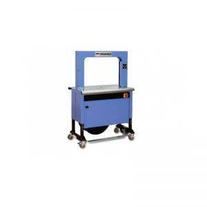 Tam Otomatik Çemberleme Makinesi OR-M 510/ 515