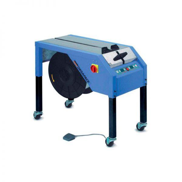 Yarı Otomatik Çemberleme Makinesi OR-T 2800