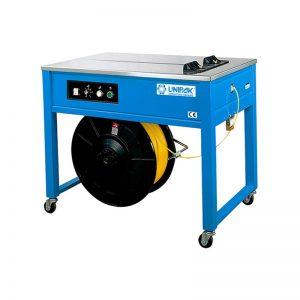 Yarı Otomatik Çemberleme Makinesi ES-104