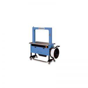 Tam Otomatik Çemberleme Makinesi OR-M 520 / 525