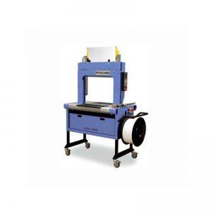 Tam Otomatik Çemberleme Makinesi OR-M 550 / 555