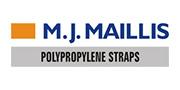 M.J.Maillis