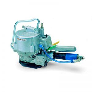 Çelik Çemberleme Makinesi OR-H 20A