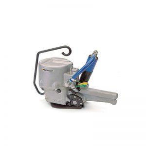 Çelik Çemberleme Makinesi OR-H 21A
